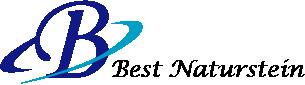 Best-Naturstein